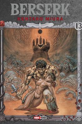 Berserk #13