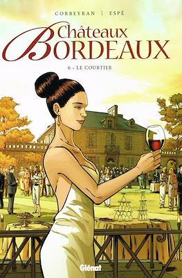Châteaux Bordeaux #6