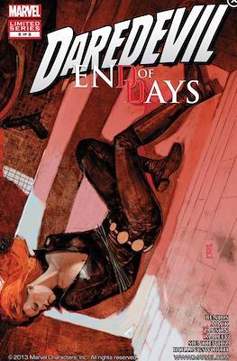 Daredevil: End of Days (Digital) #6