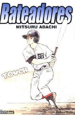 Bateadores #7