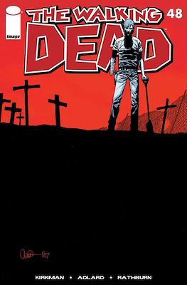 The Walking Dead (Digital) #48