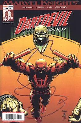 Daredevil. Marvel Knights. Vol. 2 (Grapa) #16