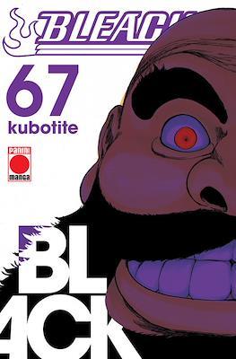 Bleach #67