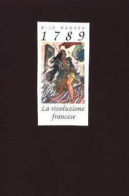 1789. La Rivoluzione Francese