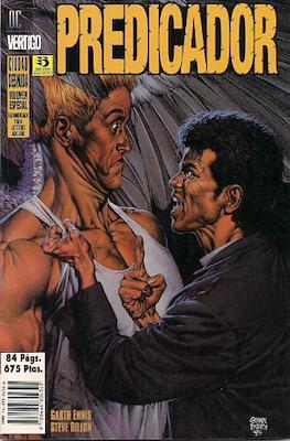 Predicador (Rústica, 112 páginas (1996)) #2