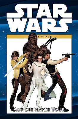 Star Wars Comic-Kollektion #105