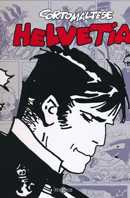 Corto Maltese (Hardcover) #11