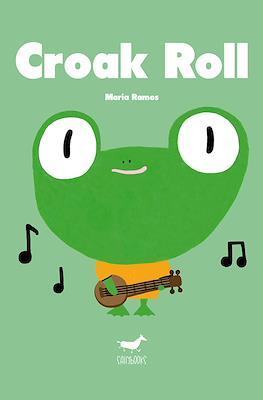 Croak Roll