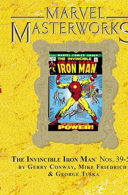 Marvel Masterworks #194