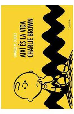Així és la vida, Charlie Brown