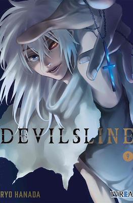 Devils Line (Rústica) #9