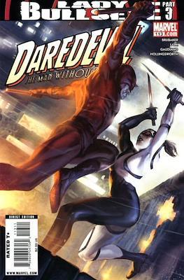 Daredevil Vol. 2 (1998-2011) (Comic-Book) #113