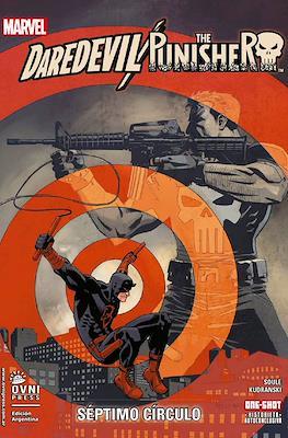 Daredevil / The Punisher: Séptimo Círculo