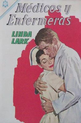 Médicos y Enfermeras (Grapa) #11