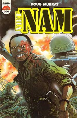 Vietnam (Grapa/Rústica. 17x26. 24/32/48 páginas. Color (1988-1991)) #33