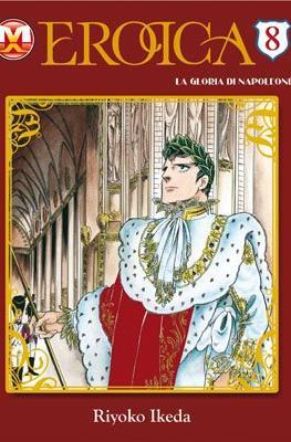 Eroica - La Gloria di Napoleone #8