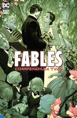 Fables Compendium #2