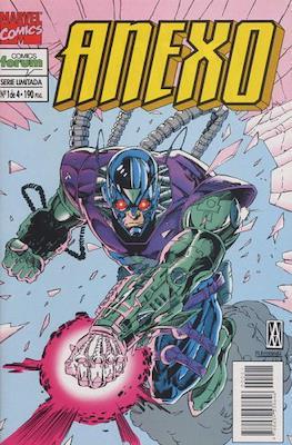 Anexo (1995)