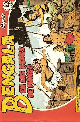 Bengala (1960) #9