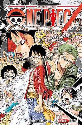 One Piece #69