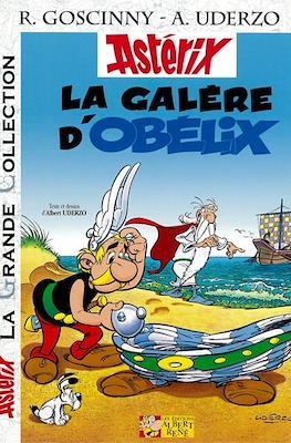 Asterix. La Grande Collection #30