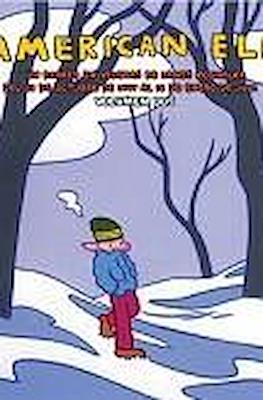 American Elf #2