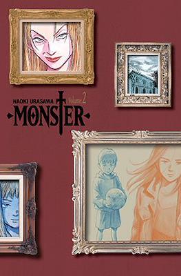 Monster #2