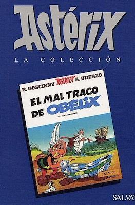 Astérix: La colección (Cartoné) #30
