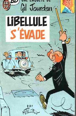 J'ai lu BD (Poché) #28