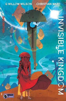 Invisible Kingdom