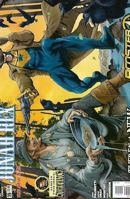 All Star Western Vol. 3 (2011-2014) (Digital) #19