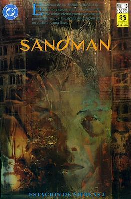 Sandman Vol. 1 (Grapa 28-52 pp) #16