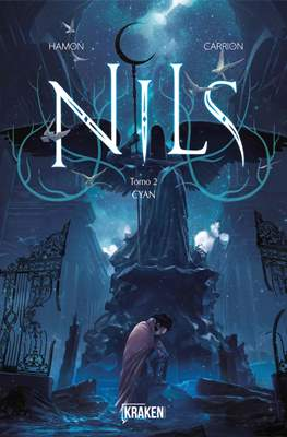 Nils #2