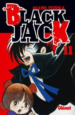 Black Jack #11