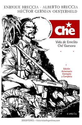 Che. Vida de Ernesto Che Guevara
