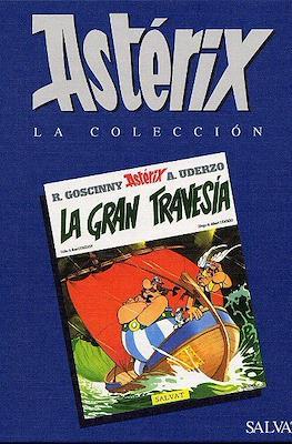 Astérix: La colección (Cartoné) #22