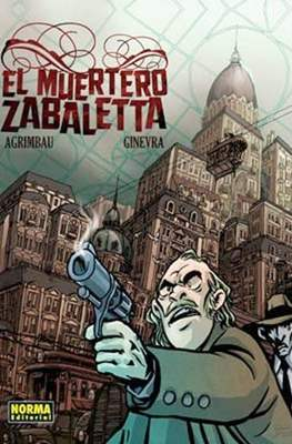 El muertero Zabaletta
