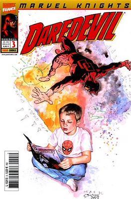 Daredevil (Broché) #3