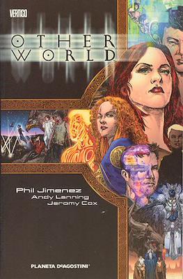 Otherworld (2005-2006)