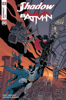 The Shadow / Batman (2017) (Digital) #3