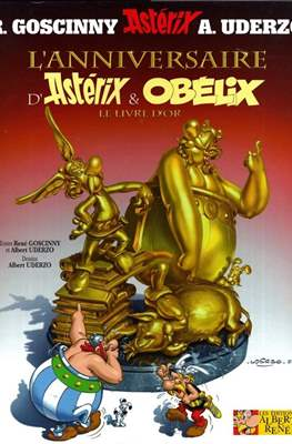 Astérix #34