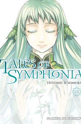 Tales of Symphonia #6