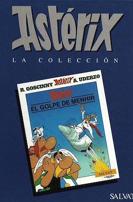 Astérix: La colección (Cartoné) #38