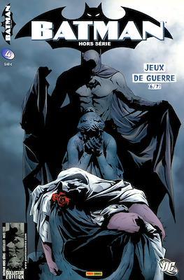 Batman Hors Série (Broché) #4