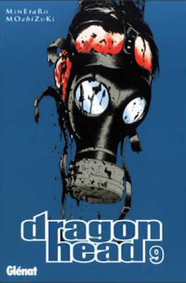 Dragon Head #9