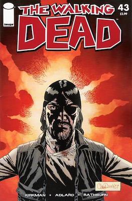 The Walking Dead (Comic-book) #43
