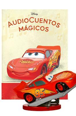AudioCuentos mágicos Disney #14