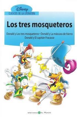 Disney Clásicos de la Literatura