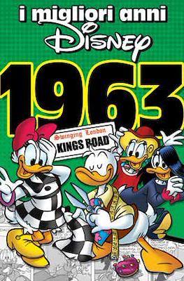 I migliori anni Disney (Rústica 164 pp) #4