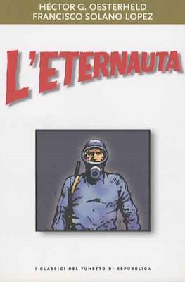 I Classici del Fumetto di Repubblica (Tascabile. 274 pp) #29